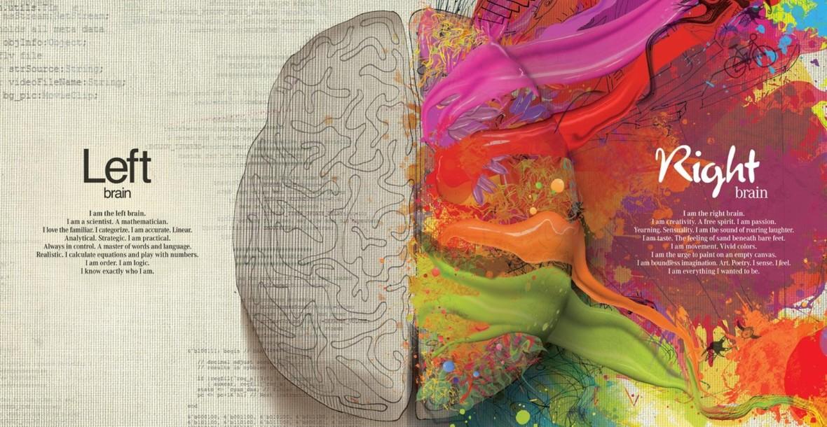Psicoterapeuta Psicologo Pescara