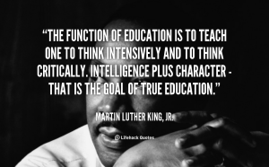 quote-Martin-Luther-King-Jr.-the-function-of-education psicologo pescara