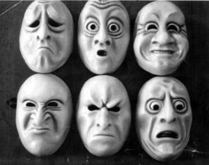 comunicazione delle emozioni studiofarrace.it