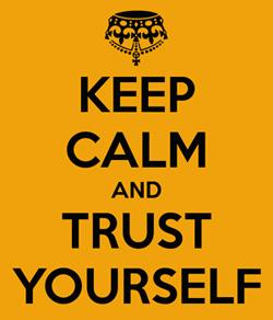 Autostima e fiducia in sé stessi - Psicologo Pescara