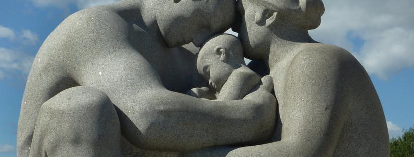 Psicologo Pescara maternità genitorialità