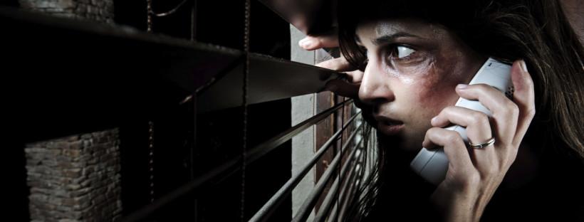 Stalking Violenza sulle Donne Pescara Abruzzo