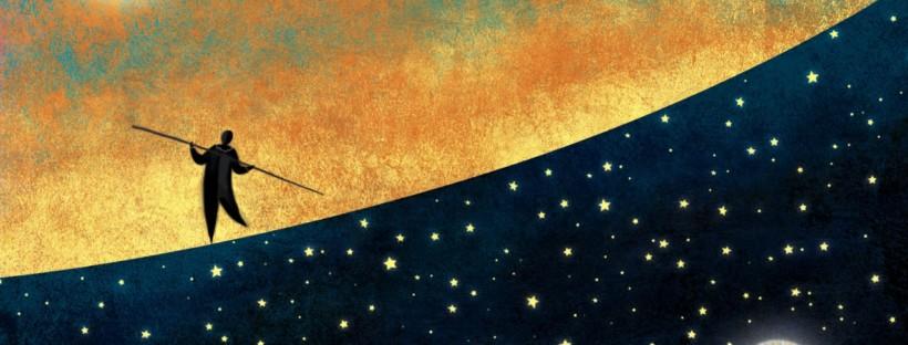 psicologi a pescara - ansia autostima relazioni
