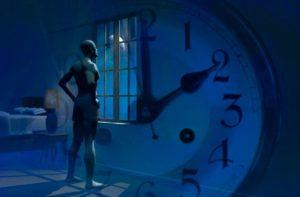Psicologo per insonnia e disturbi del sonno a Chieti Pescara Teramo