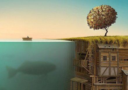 analisi dei sogni pescara psicoanalisi