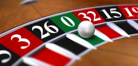 Gioco d'azzardo patologico - Dott Farrace Psicologo Pescara
