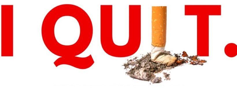 corso a Pescara per smettere di fumare presso dott. Farrace Psicologo Pescara
